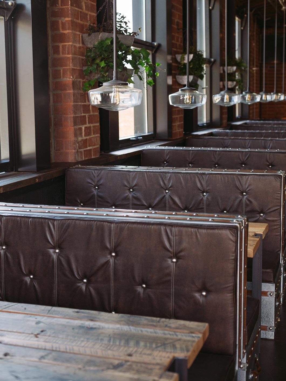 furniture nc stores s fsi office liquidators charlotte used greensboro home meadows vanegroo info